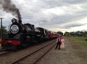 Engine 1271