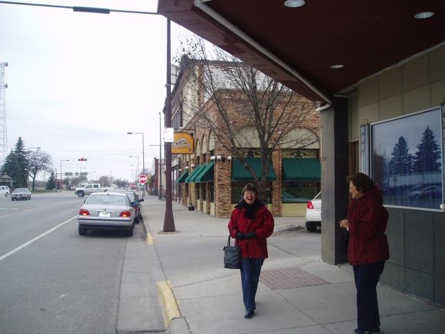 Minnesota Avenue